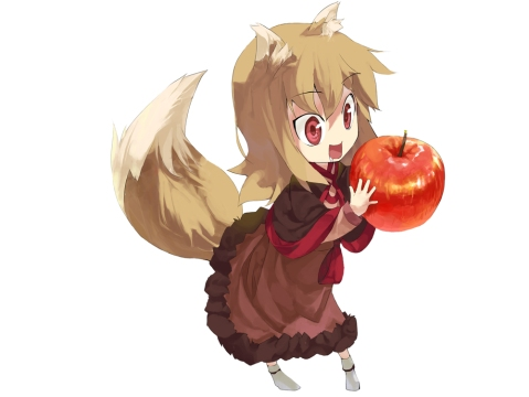 Apples~