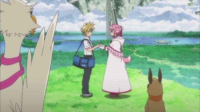 Anime Reel - Anime & Manga TV News | Anime Musings from ...